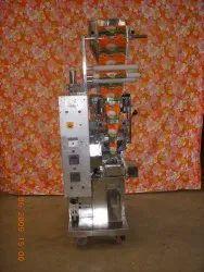 Seal Packaging Machine