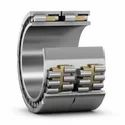 313891 Cylindrical Roller Bearings