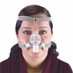 Nasal Mask