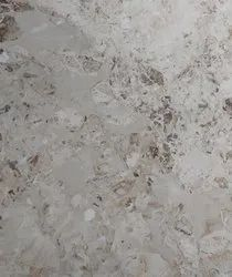 Natural Stone Parking Floor Tiles, Thickness: 10 mm
