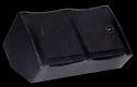 Audiotrack Professional Stage Speaker M-216tp