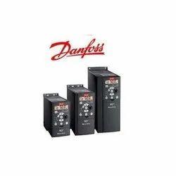 Danfoss Drive