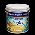 Advanced Surface Acrylic Exterior Emulsion