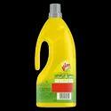 Vim Hand Dishwash Liquid Gel, 1.8L