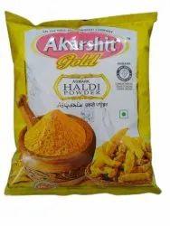 500g Haldi Powder