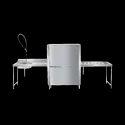 IFB Rack Conveyor Dishwasher