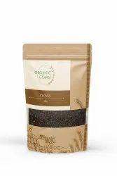 Organic Gyaan - Clove