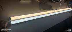 Dev Digital LED Batten Light