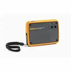 Fluke PTi120-9HZ Pocket Thermal Imager