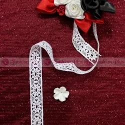 Saree Laces