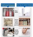 Air Cushion Bag Making Machine