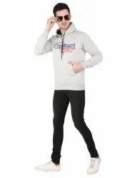 E-Commerce Male Model Shoot