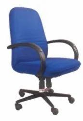 PI-151 MB Chair
