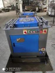Steel Bar Bending Machine 32mm