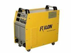 Rilon Mig Welding Machine