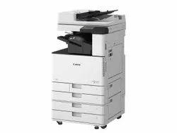 Canon Imagerunner C3120 Multi Functional Printing Machine