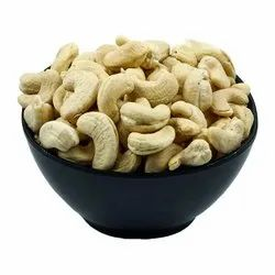 Raw Natural Cashew Nuts