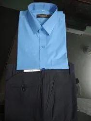Security Uniform Shirt And Pant