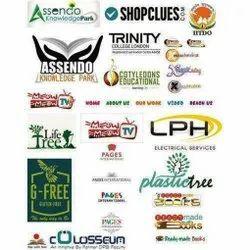 Companies Logo Printing Services