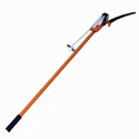 Kisankraft Manual Pole Pruner KK-ATP-9210