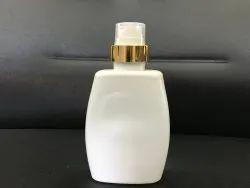 200ml PET Cosmetics Bottles