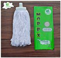 I Mop 350gram Cotton Mop Refill