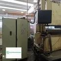 6 Axis CNC Bending Machine  Lvd  Italy