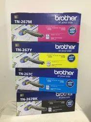 Brother Toner Cartridge TN-267