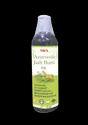 Ayurvedic Jadibuti Hair Oil