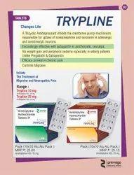 Teneligliptin and Metformin Hydrochloride SR Tablets