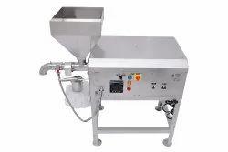 2000 Watt - Commercial Oil Press Machine