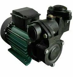 Ansh 0.5HP Sharp Pump