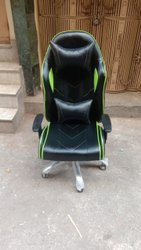 SF_Gaming Chair_004