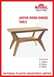 Jaipur Roma Center Table