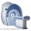 Refurbished Sanrad Toshiba MRI Machine For Hospital