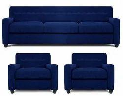 Designer Sofa Set