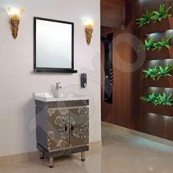 24 inch Cottage Bathroom Vanities