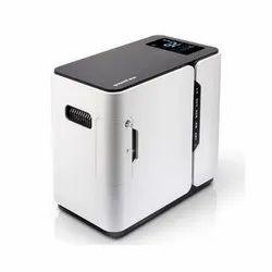 Yuwell YU300 Oxygen Concentrator 5 LPM