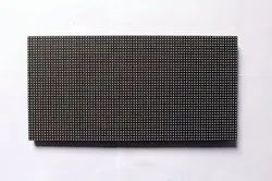 P4mm Outdoor LED Module