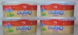 Rectangular Abhi Durro Container Gift Box