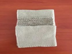 High Quality Knitted Cleaning Towel