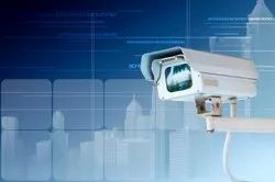 Corporate Digital Electronic Security Services
