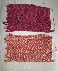 Cottan Mop 300 Gram 2 Colour Refill