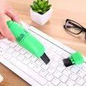 USB Computer Mini Vacuum Clean
