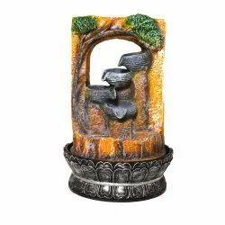 New Trending Indoor Water Fountain