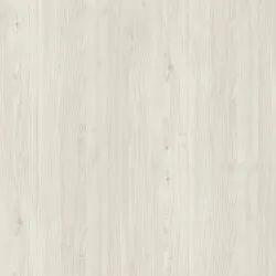 Kronodesign - White Nordic Wood K088 PW
