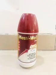 Anti Mastitis Feed Supplement