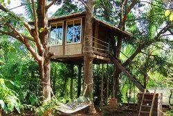 How to Build a Treehouse Bangalore - Mysore - Mangalore - Gulbarga - Karnataka