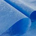High Quality 100% Polypropylene SMS Non Woven Material Fabric Rolls For Baby Diapers