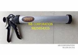 polyurethane sealant applicator gun